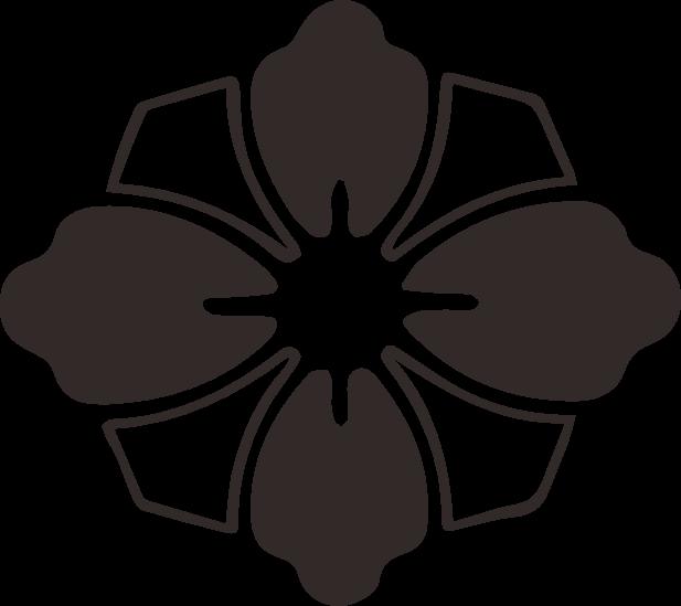 Birouen logo