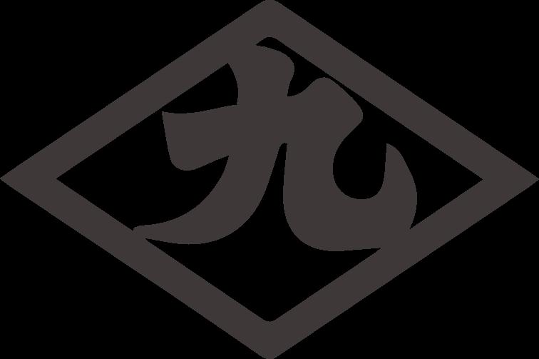 Fujiyasu brewing logo