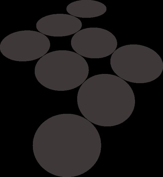 Sakamoto Kurozu logo
