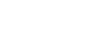 UNESCO World Heritage Site logo