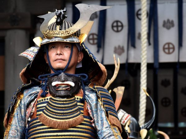 Kagoshima City Top 10 Shimadzu Places to Visit